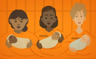 prison-families.jpg