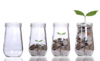 money-jars-by-shutterstock-650.jpg