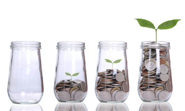 money-jars-by-shutterstock-650.jpg