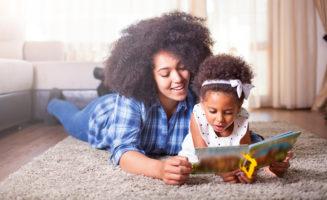 Children-books-diversity.jpg