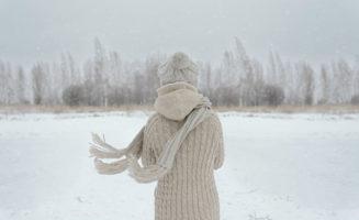 winter_650.jpg