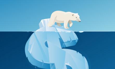 climatechangecapitalism-01.jpg