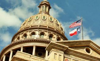 Texas_Capitol_Austin-(1).jpg