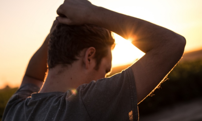 I Need to Start With the Racist Attitudes in Me