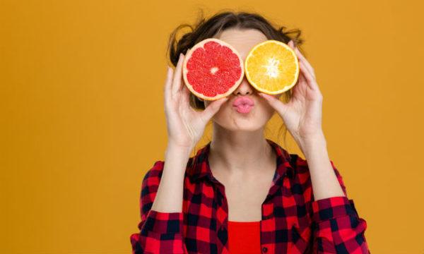 fruit_650.jpg