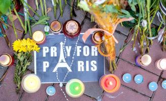 pray-paris-by-shutterstock-650.jpg