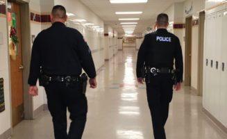 police-in-schools.jpg