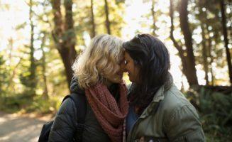 lesbian-queer-identity.jpg