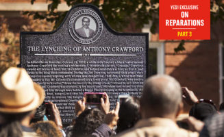 1.anthony-crawford-marker-crowd.jpg