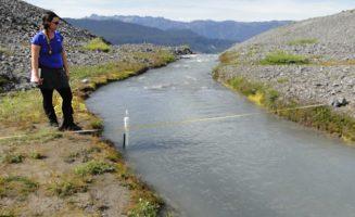 North Cascades Climate Change.jpg
