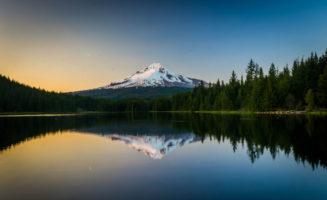 Oregon_650.jpg.jpg