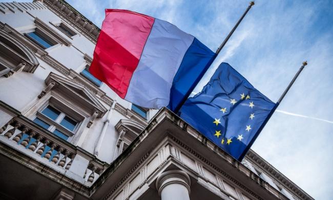 France Runoff Election.jpg