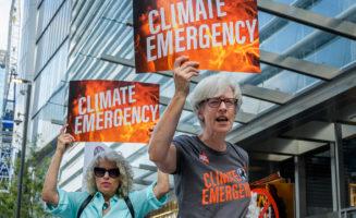 women-climate-leadership.jpg
