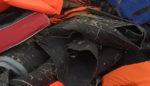 Life jackets crop 10.jpg