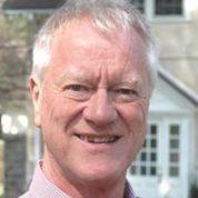 George Lakey