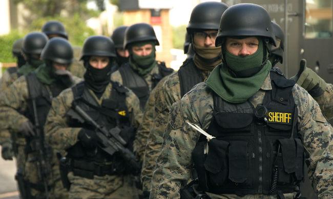 SWAT_teammain.jpg